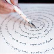 mandala-ecriture